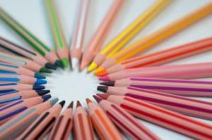 Stifte - Bildungsallianz